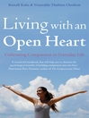 Living with an Open Heart (eBook): How to Cultivate Compassion in Everyday Life